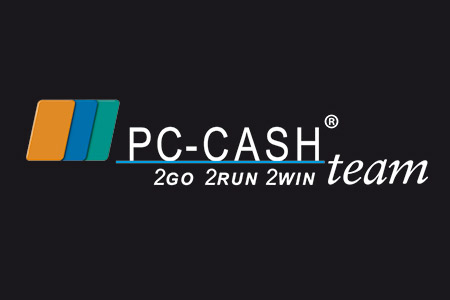 PC CASH Team